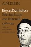Beyond Sambation