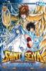 Saint Seiya - Les Chevaliers du Zodiaque - The Lost Canvas - La Légende d'Hadès - Tome 10