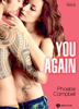 Phoebe P. Campbell - You again, vol. 6 artwork