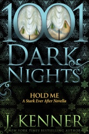 Hold Me: A Stark Ever After Novella PDF Download