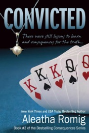 Convicted PDF Download