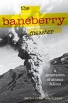 The Baneberry Disaster