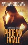 Phoenix Fatale