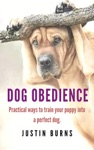 Dog Obedience Practical Ways To Train Your Puppy Into A Perfect Dog