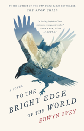 To the Bright Edge of the World PDF Download