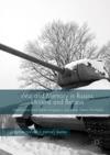 War And Memory In Russia Ukraine And Belarus