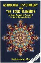 Astrology Psychology The Four Elements