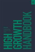 High Growth Handbook Book Cover