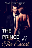 The Prince and The Escort—Book 1