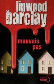 Mauvais pas PDF Download