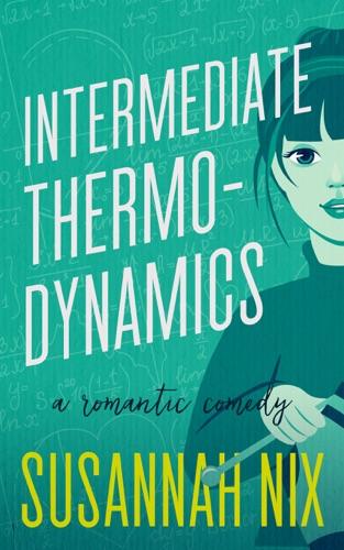 Intermediate Thermodynamics E-Book Download