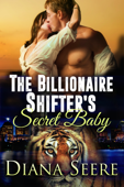 The Billionaire Shifter's Secret Baby