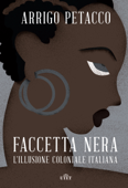 Faccetta nera Book Cover