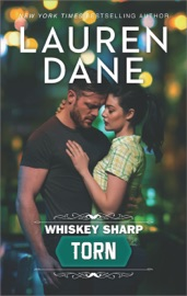 Whiskey Sharp: Torn PDF Download