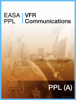 EASA PPL VFR Communications - Slate-Ed Ltd
