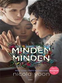 Minden, minden PDF Download