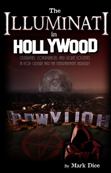 The Illuminati in Hollywood