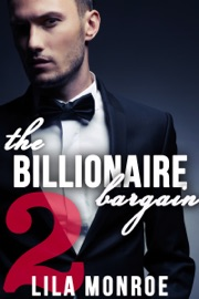 The Billionaire Bargain 2 PDF Download