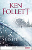 Ken Follett - Eisfieber Grafik