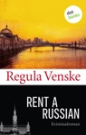 Rent A Russian