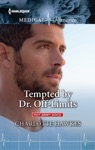 Tempted By Dr Off-Limits