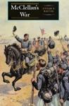 McClellans War