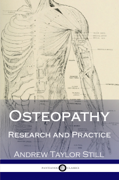Osteopathy - Research and Practice