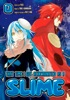 That Time I got Reincarnated as a Slime Volume 7