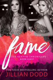 Fame book
