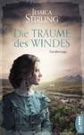 Die Trume Des Windes