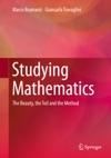 Studying Mathematics