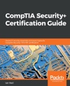 CompTIA Security Certification Guide