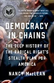 Democracy in Chains