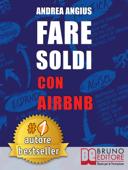 Fare Soldi Con AirBnb