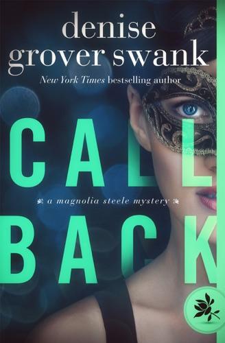 Denise Grover Swank - Call Back