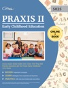 Praxis II Early Childhood Education 5025 Exam Study Guide 20192020