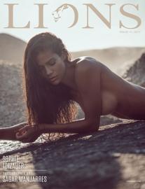 Lions Magazine #11