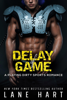 Lane Hart - Delay of Game artwork