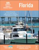 Embassy Cruising Guide Florida, 7th edition