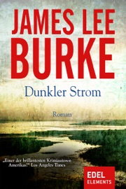 Dunkler Strom PDF Download