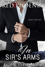 In Sir's Arms PDF Download