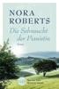 Nora Roberts - Die Sehnsucht der Pianistin Grafik