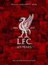 LFC 125 The Alternative History