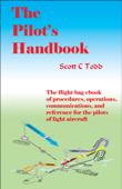 The Pilot's Handbook