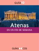 Download and Read Online Atenas - En un fin de semana