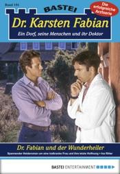 Download and Read Online Dr. Karsten Fabian - Folge 191