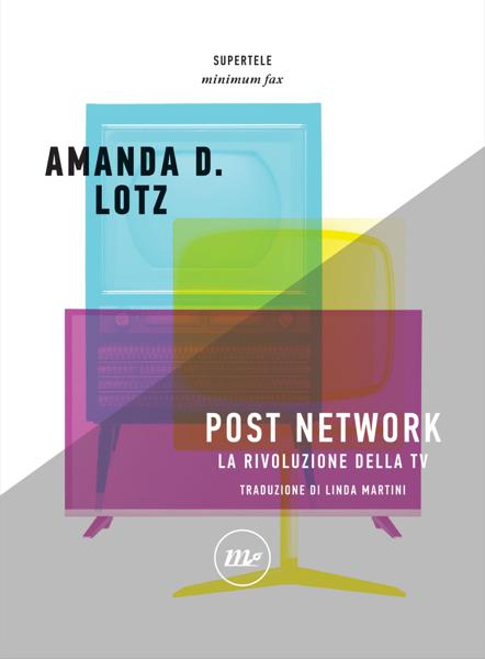 Post Network