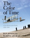 The Color Of Time A New History Of The World 1850-1960
