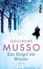 Guillaume Musso & Antoinette Gittinger - Ein Engel im Winter Grafik