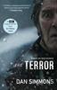 Dan Simmons - The Terror artwork